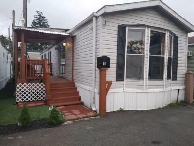 Mobile Home at 9 3Rdstreet Avenel, NJ 07001