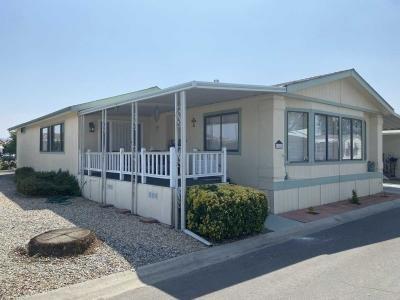 Mobile Home at 5001 W Florida Ave Hemet, CA 92545