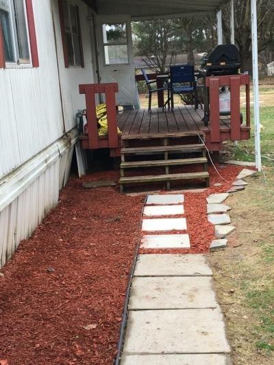 Mobile Home at 8824  Breinig Run Circle Breinigsville, PA 18031