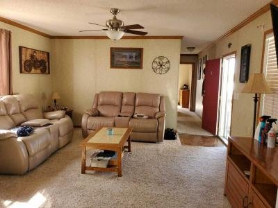 Mobile Home at 24 Painted Pony Dr. O Fallon, MO 63366