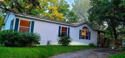 Mobile Home at 12740 Genesee Ct. Apple Valley, MN 55124