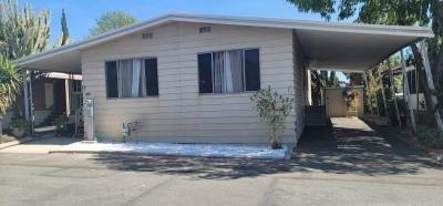 Mobile Home at 1512 E. 5th St Spc 178 Ontario, CA 91764