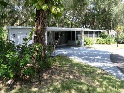 Mobile Home at 249 Golf View Dr Auburndale, FL 33823