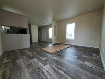 Mobile Home at 825 N Lamb Blvd, #318 Las Vegas, NV 89110