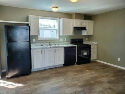 Mobile Home at 825 N Lamb Blvd, #209 Las Vegas, NV 89110
