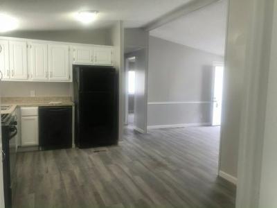 Mobile Home at 825 N Lamb Blvd, #283 Las Vegas, NV 89110