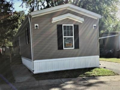 Mobile Home at 403 West Appleton Terrace Holland, OH 43528