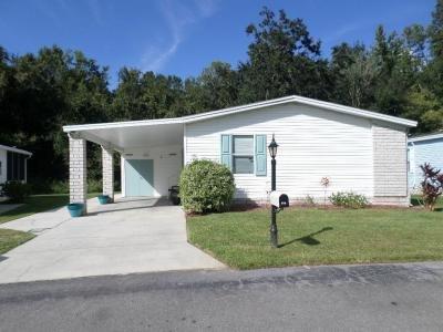 Mobile Home at 712 Royal Forest Dr Auburndale, FL 33823