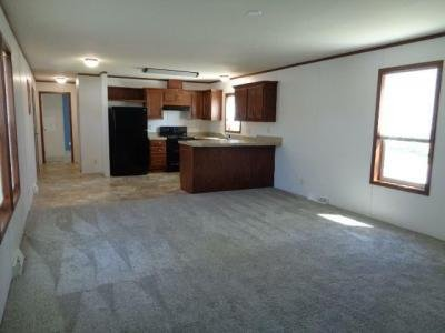 Mobile Home at 2885 138th Street West Rosemount, MN 55068
