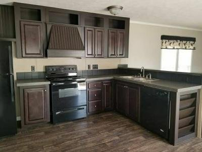 Mobile Home at 1938 Garden Rd Lot #272 Pearland, TX 77581