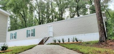 Mobile Home at 1630 Balkin Rd #25 Tallahassee, FL 32305