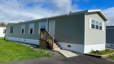 Mobile Home at 4100 Bermond Court Liverpool, NY 13090