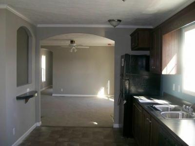 Mobile Home at 4200 Us Hwy 29 N #403 Greensboro, NC 27405