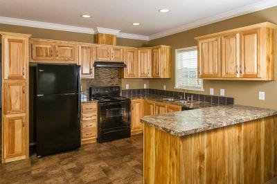 Mobile Home at 1520 Atokad Drive #101 South Sioux City, NE 68776