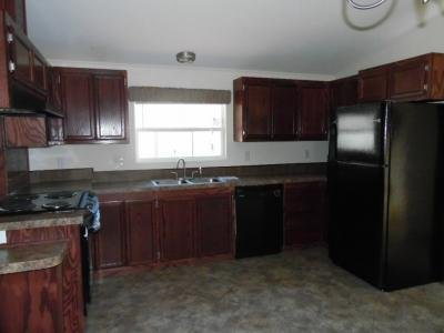 Mobile Home at 11300 Us Hwy 271 #157 Tyler, TX 75708