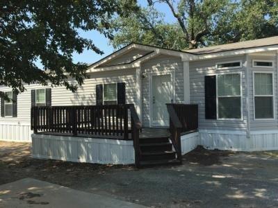 Mobile Home at 3400 Nne Loop 323 #44 Tyler, TX 75708