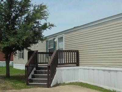 Mobile Home at 14900 Lasater Road #333 Dallas, TX 75253