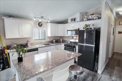 Mobile Home at 18323 Soledad Canyon Rd, 28 Canyon Country, CA 91351