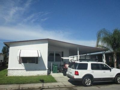 Mobile Home at 3113 State Road 580 Lot 282 Safety Harbor, FL 34695