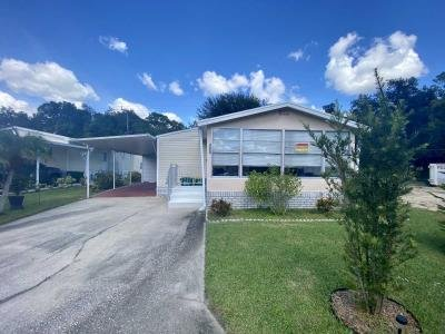 Mobile Home at 3880 Arden Street Cocoa, FL 32926