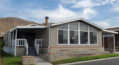 Mobile Home at 4080 Pedley Rd Spc 50 Riverside, CA 92509