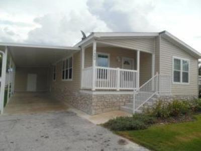 Mobile Home at 1405 Marsh Creek Lane Orlando, FL 32828
