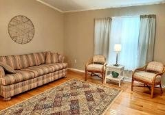 Photo 3 of 15 of home located at 1105 Pheasant Lane Middleborough, MA 02346
