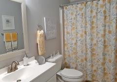 Photo 4 of 15 of home located at 1105 Pheasant Lane Middleborough, MA 02346