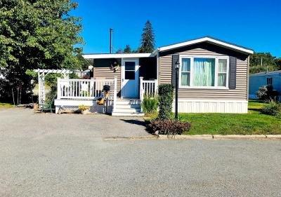 Mobile Home at 1003 Oak Hill Avenue, #2 Attleboro, MA 02703