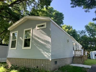 Mobile Home at 122 Cimarron Lake Elmo, MN 55042
