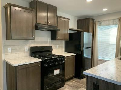 Mobile Home at 576 Cimarron Lake Elmo, MN 55042