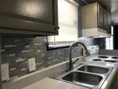 Mobile Home at 344 Mountain Drive Stone Mountain, GA 30087