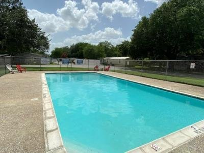 Mobile Home at 14022 Walters Rd Lot #7060 Houston, TX 77014