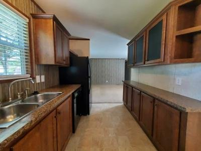 Mobile Home at 13318 S. Dixie Hwy. # 18 Holly, MI 48442