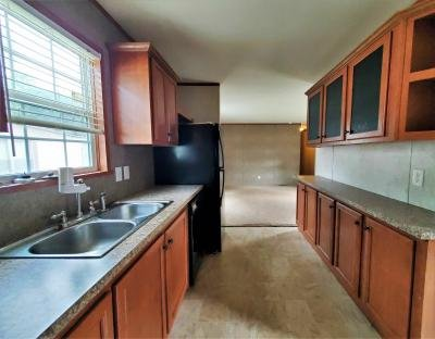 Mobile Home at 13318 S. Dixie Hwy. # 112 Holly, MI 48442