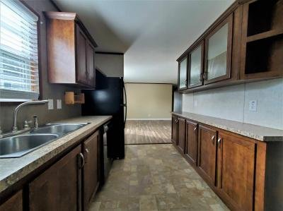 Mobile Home at 13318 S. Dixie Hwy. # 162 Holly, MI 48442