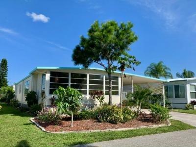 Mobile Home at 436 Cobia Avenue Venice, FL 34285