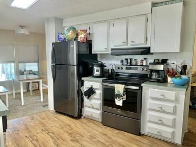 Mobile Home at 916 Vincent Avenue Venice, FL 34285