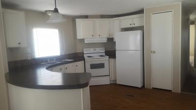 Mobile Home at 1127 W Summerside Rd Lot Sr1127 Phoenix, AZ 85041