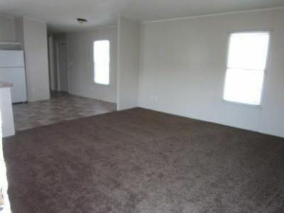 Mobile Home at 13959 Skyfrost Drive #54 Dallas, TX 75253