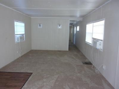 Mobile Home at 248 Camelot Estates Portage, IN 46368