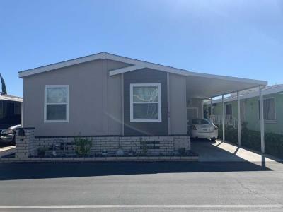 Mobile Home at 12152 Trask Ave # 32 Garden Grove, CA 92843