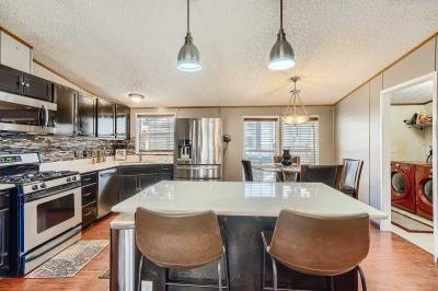 Mobile Home at 14470 E 13th Avenue Lot A10 Aurora, CO 80011