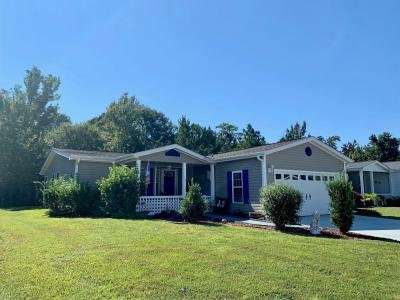Mobile Home at 1133 Merrymount Drive Conway, SC 29526
