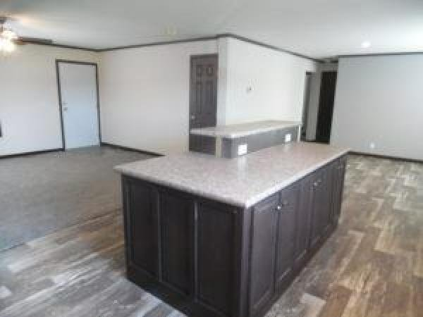 2019 Champion Mobile Home For Sale