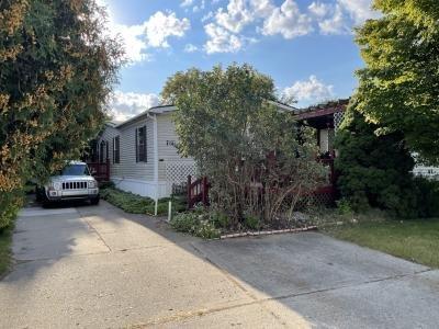 Mobile Home at 165 S. Opdyke 171 Auburn Hills, MI 48326