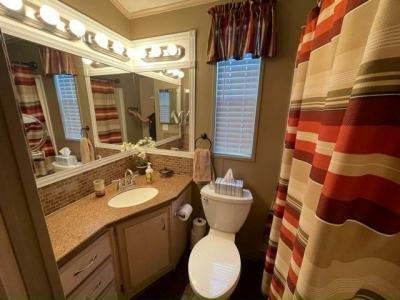 Mobile Home at 8701 S. Kolb Rd., #05-250 Tucson, AZ 85756