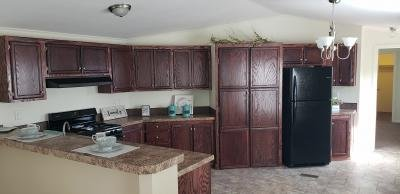 Mobile Home at 1751 W Hadley Avenue #223 Las Cruces, NM 88005