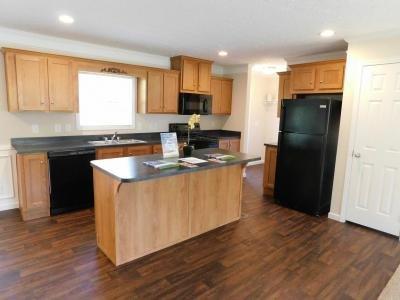 Mobile Home at 5448 Cascade Road Lot 182 Greensboro, NC 27406