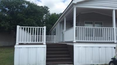 Mobile Home at 3400 Nne Loop 323 #82 Tyler, TX 75708